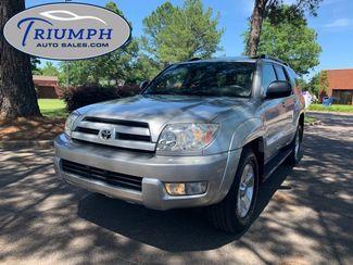 2004 Toyota 4Runner SR5 in Memphis, TN 38128