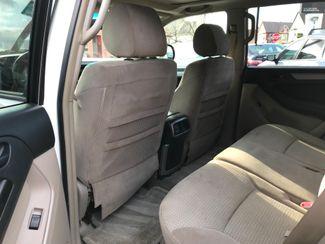 2004 Toyota 4Runner SR5  city Wisconsin  Millennium Motor Sales  in , Wisconsin