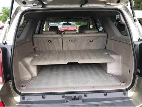 2004 Toyota 4Runner Limited | Myrtle Beach, South Carolina | Hudson Auto Sales in Myrtle Beach, South Carolina