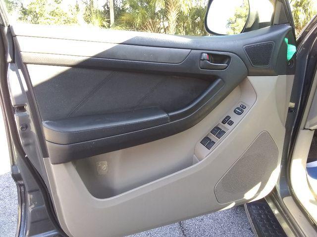 2004 Toyota 4Runner SR5 in Plano, TX 75075