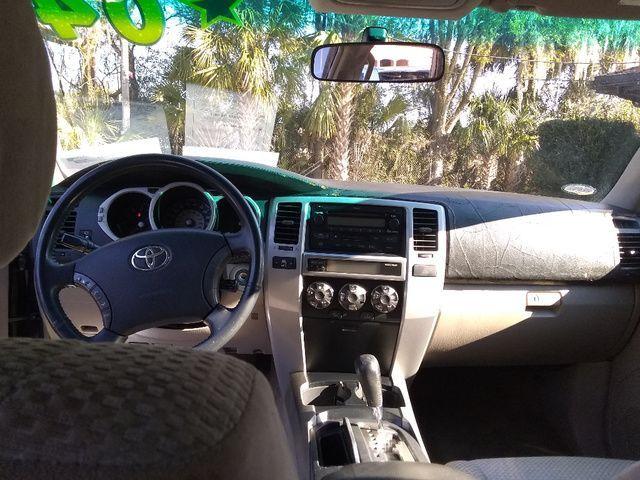 2004 Toyota 4Runner SR5 in Plano, TX 75093