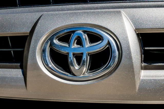 2004 Toyota 4Runner SR5 Reseda, CA 45