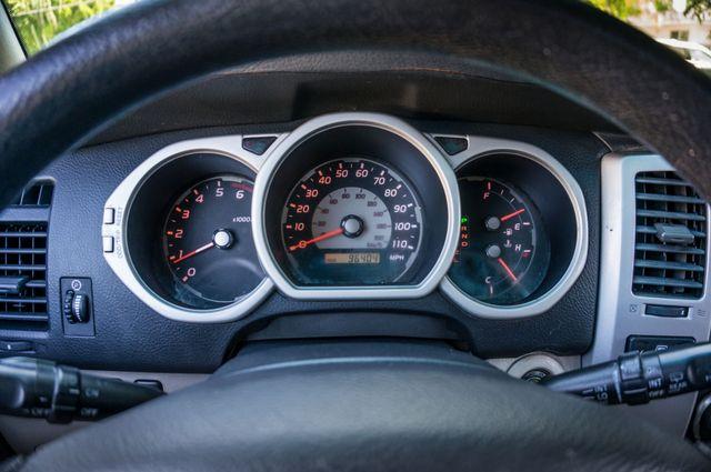 2004 Toyota 4Runner SR5 Reseda, CA 16