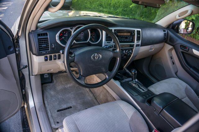 2004 Toyota 4Runner SR5 Reseda, CA 15