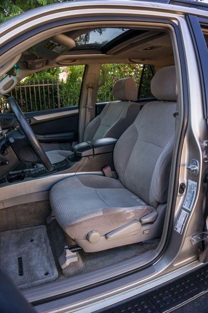 2004 Toyota 4Runner SR5 Reseda, CA 26