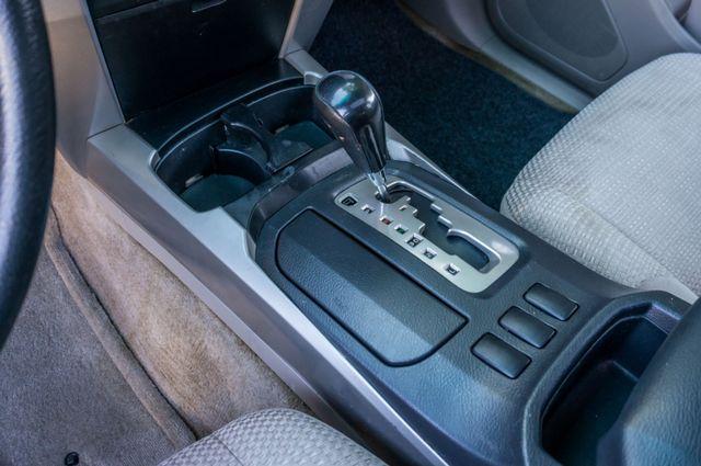 2004 Toyota 4Runner SR5 Reseda, CA 25