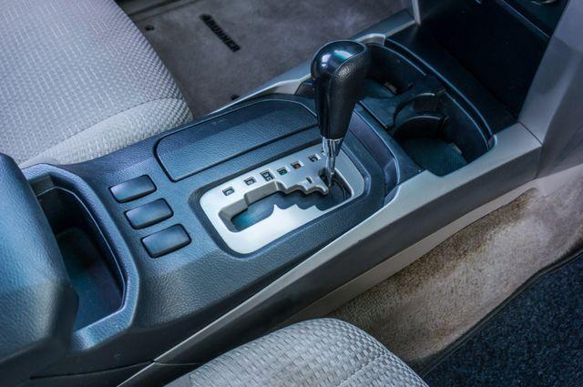 2004 Toyota 4Runner SR5 Reseda, CA 24