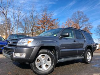 2004 Toyota 4Runner SR5 in Sterling, VA 20166