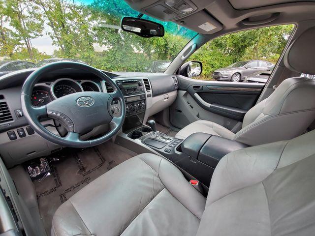 2004 Toyota 4Runner Limited in Sterling, VA 20166