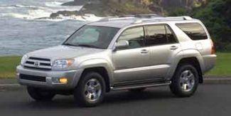 2004 Toyota 4Runner in Tomball, TX 77375