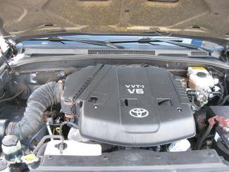 2004 Toyota 4Runner SR5  city CT  York Auto Sales  in , CT