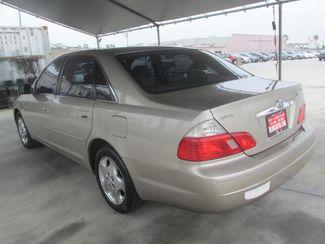 2004 Toyota Avalon XLS Gardena, California 1
