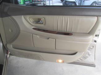 2004 Toyota Avalon XLS Gardena, California 13