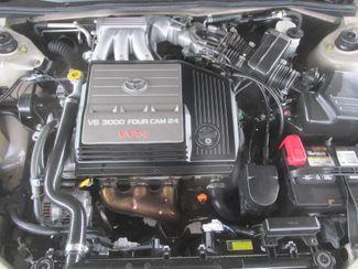 2004 Toyota Avalon XLS Gardena, California 15