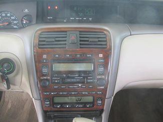 2004 Toyota Avalon XLS Gardena, California 6