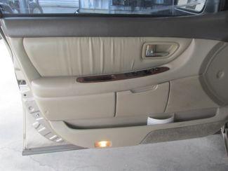 2004 Toyota Avalon XLS Gardena, California 9
