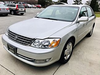2004 Toyota Avalon XLS Imports and More Inc  in Lenoir City, TN