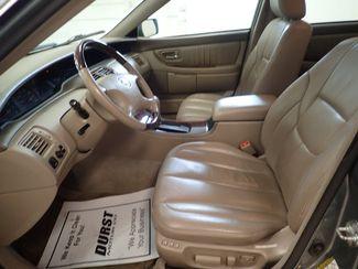 2004 Toyota Avalon XLS Lincoln, Nebraska 5
