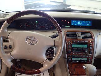 2004 Toyota Avalon XLS Lincoln, Nebraska 7