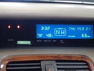 2004 Toyota Avalon XLS Lincoln, Nebraska 8