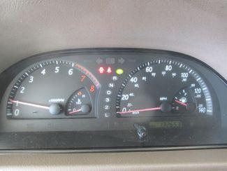 2004 Toyota Camry LE Gardena, California 5