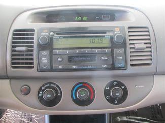 2004 Toyota Camry LE Gardena, California 6