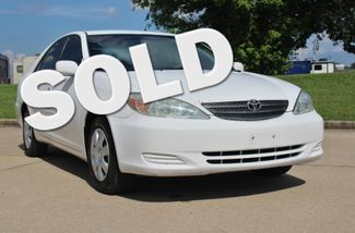 2004 Toyota Camry LE in Jackson, MO 63755