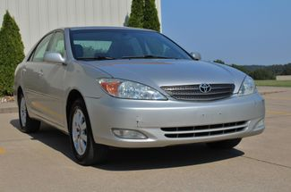 2004 Toyota Camry XLE in Jackson, MO 63755