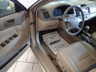 2004 Toyota Camry LE Lincoln, Nebraska 5