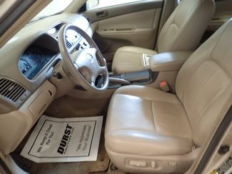 2004 Toyota Camry LE Lincoln, Nebraska 6