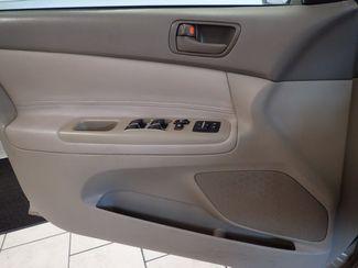 2004 Toyota Camry LE Lincoln, Nebraska 8