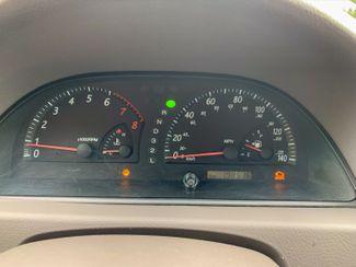2004 Toyota Camry LE Maple Grove, Minnesota 35
