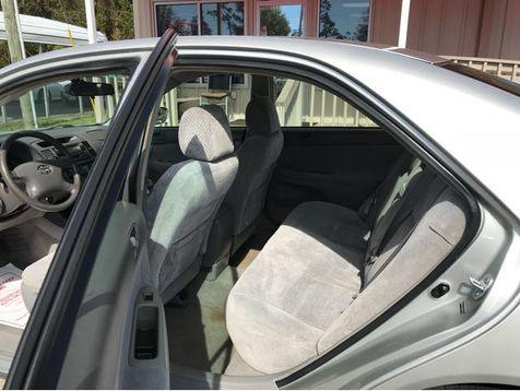 2004 Toyota Camry LE V6 | Myrtle Beach, South Carolina | Hudson Auto Sales in Myrtle Beach, South Carolina