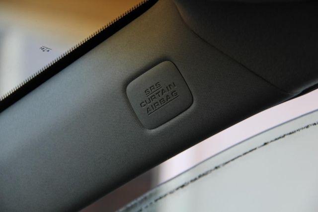 2004 Toyota Camry LE Santa Clarita, CA 24