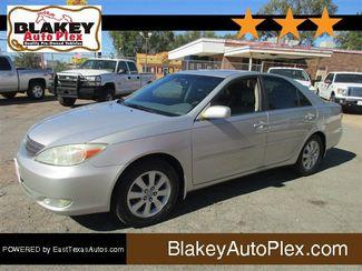 2004 Toyota Camry @price | Bossier City, LA | Blakey Auto Plex-[ 2 ]