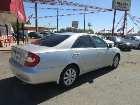 2004 Toyota Camry @price | Bossier City, LA | Blakey Auto Plex in Shreveport, Louisiana