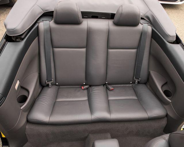 2004 Toyota Camry Solara SLE Burbank, CA 14