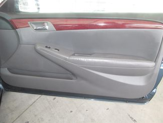 2004 Toyota Camry Solara SLE Gardena, California 13