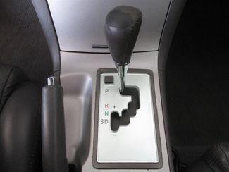 2004 Toyota Camry Solara SLE Gardena, California 7
