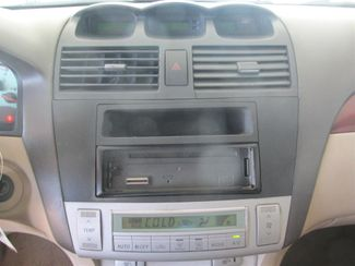 2004 Toyota Camry Solara SLE Gardena, California 6