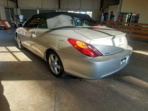 2004 Toyota CAMRY SOLARA  | JOPPA, MD | Auto Auction of Baltimore  in JOPPA, MD