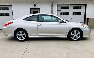 2004 Toyota Camry Solara SE Imports and More Inc  in Lenoir City, TN