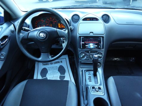 2004 Toyota Celica GT ((**GREAT STARTER CAR**))  in Campbell, CA