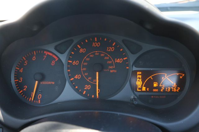 2004 Toyota Celica GT Santa Clarita, CA 16
