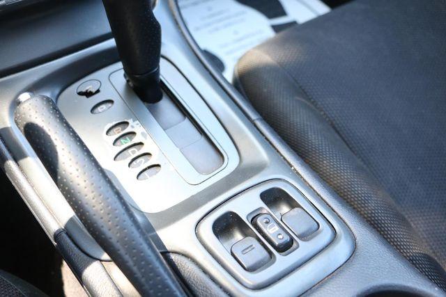 2004 Toyota Celica GT Santa Clarita, CA 20