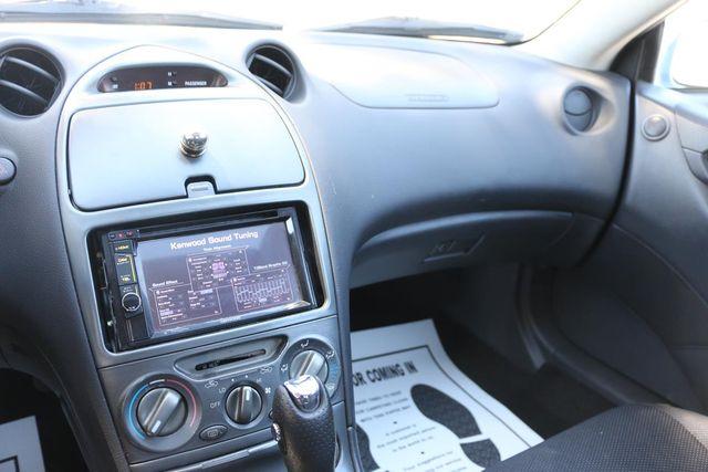 2004 Toyota Celica GT Santa Clarita, CA 17