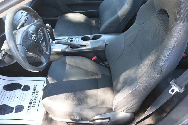 2004 Toyota Celica GT Santa Clarita, CA 12