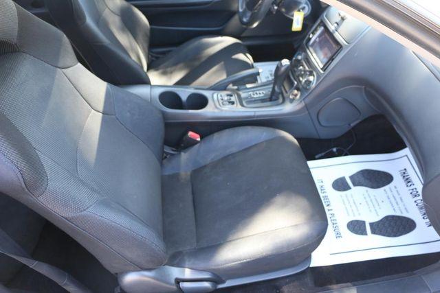 2004 Toyota Celica GT Santa Clarita, CA 13
