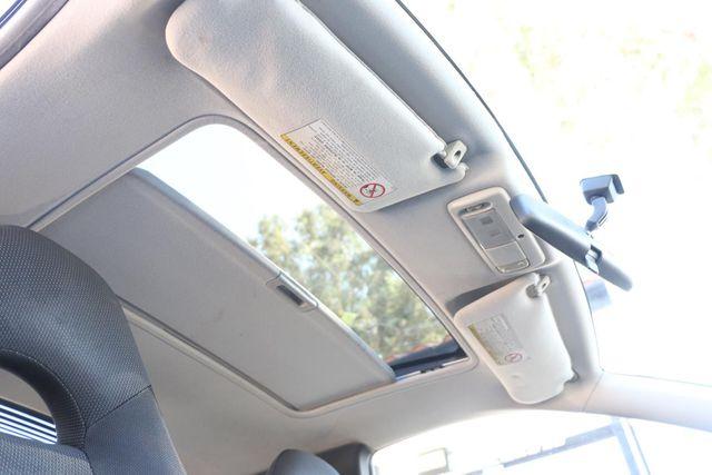 2004 Toyota Celica GT Santa Clarita, CA 24