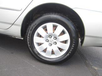 2004 Toyota Corolla LE Batesville, Mississippi 14